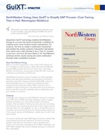 NorthWestern Energy Success Story