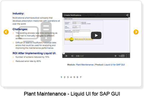 how to get sap oss id