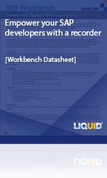 Liquid UI - Resources - Datasheets