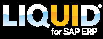Liquid UI - SAP Order To Cash
